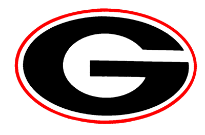 Go Dawgs!