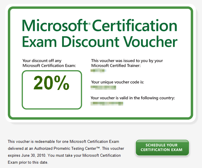37 verified Microsoft Store UK coupons and promo codes as of Dec 2. Popular now: Save 20% off Selected Controllers with Any Xbox One Console. Trust fourmiz.cf for savings%(20).